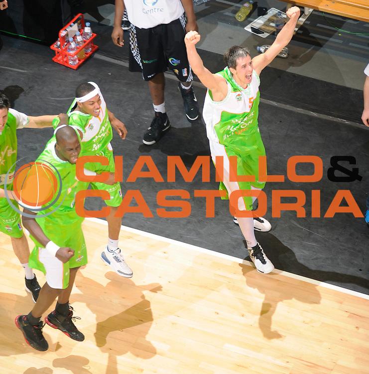 DESCRIZIONE : Ligue France Pro A Semaine des As Finale Villeurbanne Orleans <br /> GIOCATORE : Lukauskis Mindaugas<br /> SQUADRA : Villeurbanne<br /> EVENTO : France Ligue  Pro A 2009-2010<br /> GARA : Villeurbanne Orleans<br /> DATA : 21 /02/2010<br /> CATEGORIA : Basketball Pro A Trophee<br /> SPORT : Basketball<br /> AUTORE : JF Molliere par Agenzia Ciamillo-Castoria <br /> Galleria : France Ligue Pro A 2009-2010 <br /> Fotonotizia :  Ligue France Pro A 2009-10 Villeurbanne Orleans Finale Semaine des AS Villeurbanne 18/02/2010<br /> Predefinita :