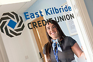 East Kilbride Credit Union