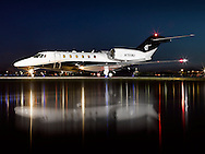 citation x, Aircraft photography, South Florida, Aviation photography Miami, Palm Beach, Stuart, Opa Locka, Florida, Aviation photography Fort Lauderdale, Aviation photography South Florida, Jerry Wyszatycki, Avatar Productions, Fort Lauderdale Executive airport, FXE, MIA, OPA, FLL, TMA, PBI, BCT