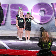 1009_Intensity Cheer Extreme - Ice Babies
