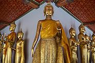 THAILAND PRINTS