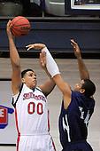 2012-2013 NCAA Men's Basketball