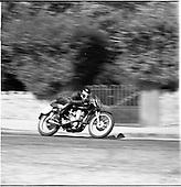"""1953 - Motorcycle race """"Skerries 100"""""""