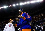 20100219 NBA Cavaliers v Bobcats