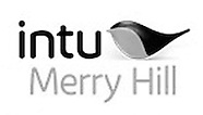 INTU MERRY HILL ARCHIVE JOBS