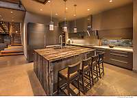 JLS Design, MCR, Martis Camp Realty