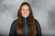 2014-15 NSU Athletics Head Shots