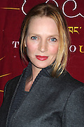 18.DECEMBER.2012. NEW YORK<br /> <br /> ACTRESS UMA THURMAN ATTENDS THE 10TH ANNUAL TIBET HOUSE BENEFIT AUCTION AT CHRISTIE'S AUCTION HOUSE  IN NEW YORK CITY.<br /> <br /> BYLINE: EDBIMAGEARCHIVE.CO.UK<br /> <br /> *THIS IMAGE IS STRICTLY FOR UK NEWSPAPERS AND MAGAZINES ONLY*<br /> *FOR WORLD WIDE SALES AND WEB USE PLEASE CONTACT EDBIMAGEARCHIVE - 0208 954 5968*  *** Local Caption *** *
