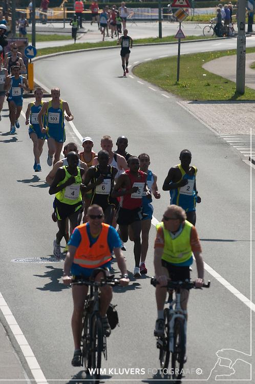Hilversum WK20100418-222.NEF.Nike cityrun 2010