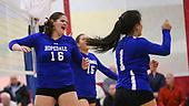 10-24-18-Marlborough-Volleyball