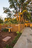 20120830 Bonsai Pavilion