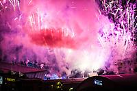 Avslutning Jugendfest 2017 med Kygo.<br /> Foto: Svein Ove Ekornesvåg