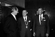 10/11/1964<br /> 11/10/1964<br /> 10 November 1964