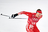 20180221 Olympic Games @ PyeongChang