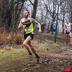 USATF Club XC National Champs 2019
