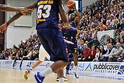 DESCRIZIONE : Beko Legabasket Serie A 2015- 2016 Dinamo Banco di Sardegna Sassari - Manital Auxilium Torino<br /> GIOCATORE : Jerome Dyson<br /> CATEGORIA : Tiro Tre Punti Three Point<br /> SQUADRA : Manital Auxilium Torino<br /> EVENTO : Beko Legabasket Serie A 2015-2016<br /> GARA : Dinamo Banco di Sardegna Sassari - Manital Auxilium Torino<br /> DATA : 10/04/2016<br /> SPORT : Pallacanestro <br /> AUTORE : Agenzia Ciamillo-Castoria/C.Atzori