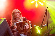 JOHN GRANT GIAF and Sharon Shannon