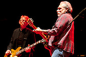 Hot Tuna with special guests at the Beacon Theater 12/2012