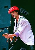 Rolling Stones Vintage Photographs 1978 & 1981