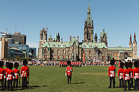 Popular tourist attractions on and near the Parliament Hill in Ottawa, Ontario, Canada<br /> <br /> &copy;2012, Sean Phillips<br /> http://www.RiverwoodPhotography.com