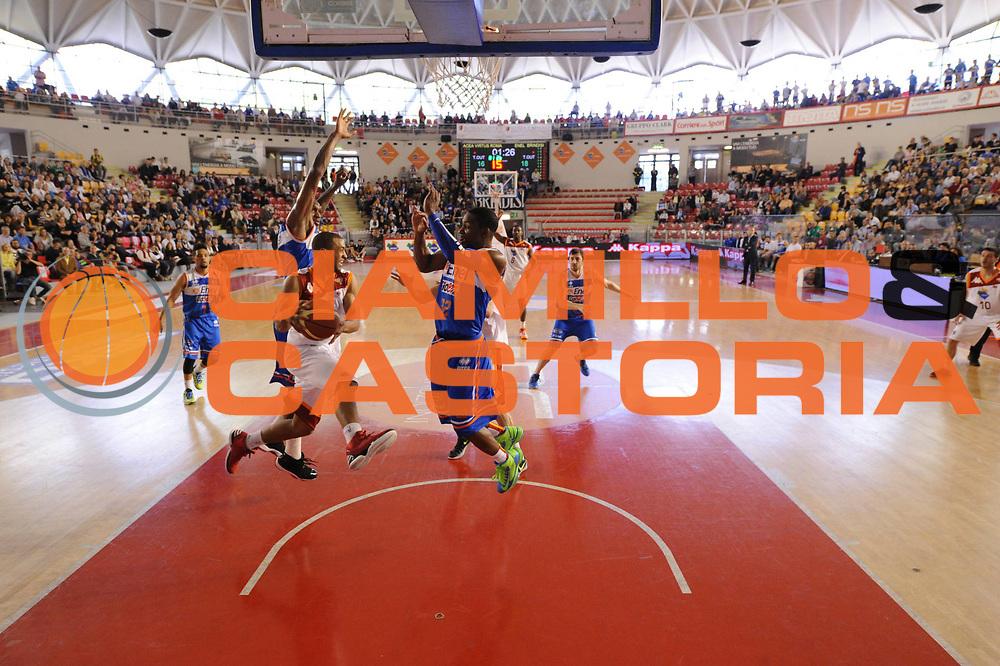 DESCRIZIONE : Roma Lega A 2012-2013 Acea Roma Enel Brindisi<br /> GIOCATORE : Jordan Taylor<br /> CATEGORIA : special penetrazione<br /> SQUADRA : Acea Virtus Roma<br /> EVENTO : Campionato Lega A 2012-2013 <br /> GARA : Acea Roma Enel Brindisi<br /> DATA : 21/04/2013<br /> SPORT : Pallacanestro <br /> AUTORE : Agenzia Ciamillo-Castoria/GiulioCiamillo<br /> Galleria : Lega Basket A 2012-2013  <br /> Fotonotizia : Roma Lega A 2012-2013 Acea Roma Enel Brindisi<br /> Predefinita :