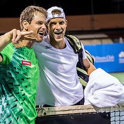 20160810: SLO, Tennis - ATP Challenger Tilia Slovenia Open, Day Seven