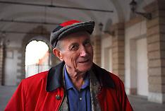 Evghenij Evtushenko
