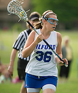 LAX GHS v ConVal 24May12