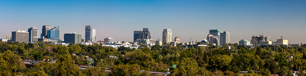 Sacramento, Ca, Scenis, Landscape, Pano, Panoramic, State, Capitol, River, Boats, Tower, Bridge, Stock, Amtrak, Train, Passenger, Cargo, Line, War, Memorial, Park, Flower, Roses, Comedians, Las_vegas, Bill_Mahon_Photo_Chris_Bosh_Miami_Heat_Basketball, Golden1_Center, Kings, Arena, Interior, Exterior, Animals, Cows, Pigs, Boots, Cowboy, Classic, Car, Greece, Athens, Bugs, Farm, Animals, Bottle, Grey, Goose, WIne, College, Campus, Girls, Homeless, Life, Balloons, Reno, NV, Races, Hot, Air, Hotel, Resort, Cafe, Lake, Tahoe, Rocks, Docks, Law, Books, Library, Snow, Ice, Cycles, Cows, Pigs, Mule, Donkey, Goats, War, Memorial, Rafting, White, Water, American River, North, Fork,
