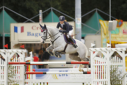 VIST HARTMANN Margrete, Chester 103<br /> Dobrock/Wingst - 2011<br /> (c) www.sportfotos-Lafrentz. de/Stefan Lafrentz