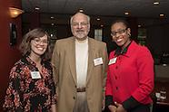 OSU-Nursing-Scholarship Event 16