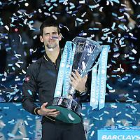 ATP_Final2012