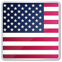 USA Admin