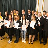 AMA-Käsekeexperten 2014