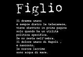 11 FIGLIO