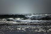 2016 Terra Mar Beach