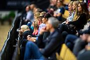 Publiek<br /> World Cup Herning 2017<br /> © DigiShots