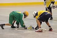 2011 NAMLA Lacrosse