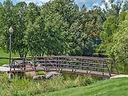 Sterne Park