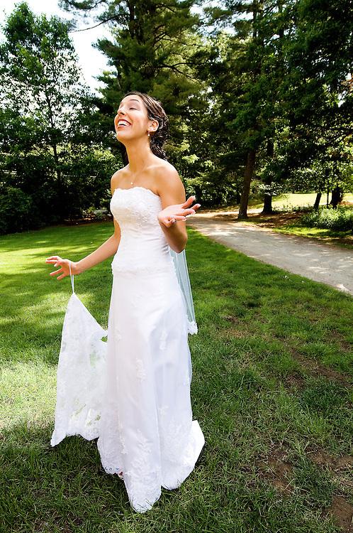 Brookstone, New Hampshire. Vermont Wedding Photographer Brian Jenkins Photography portfolio