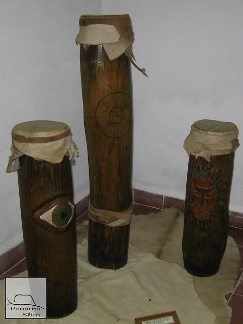 Yuka is a style of Cuban music and dance and a type of drum, of Congolese origin. The word Yuka is Bantu, and means 'to beat'. For preference, the drums are made from hollowed-out trunks of the avocado tree.  �<br /> �<br /> In the Bakongo language, the word for drum is Ngoma. These Ngoma Bakongo are named: Mama Ngudi, Tata, and Mwana.