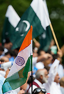m Pakistan-India