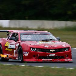 2013 - Round 7 -  Brainerd International Raceway