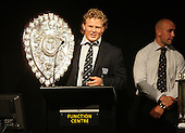 071026 ARU Awards 2007