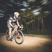 Images from the 2015 Hell Hole Gravel Grind prologue on Friday, 19 September, at Witherbee Ranger Station in the Francis Marion National Forest.  Organized by Mt. Pleasant Velo.