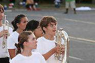 Band Camp 2009