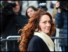 FEB 26 2014 Phone hacking trial