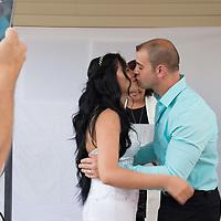 Xochitl & Steve Wedding Extras
