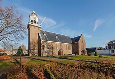 De Bilt, Utrecht, Netherlands