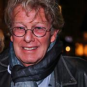 NLD/Amsterdam/20130207 - Presentatie Talkies Men 2013, Jan des Bouvrie